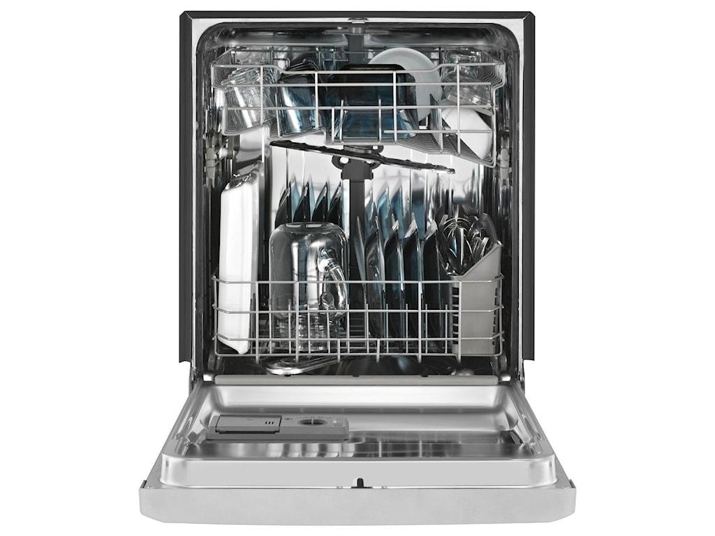 Maytag Built in Dishwashers24