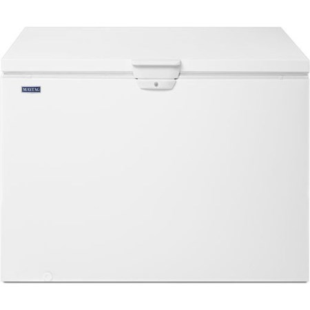 Maytag® 15 cu. ft. Chest Freezer with Door L