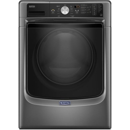 5500 Series 4.5 Cu. Ft. Front Load Washer