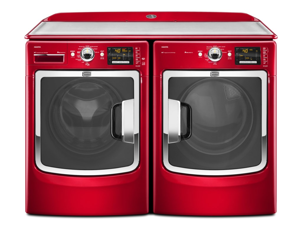 Shown with Coordinating Washer and Worksurface