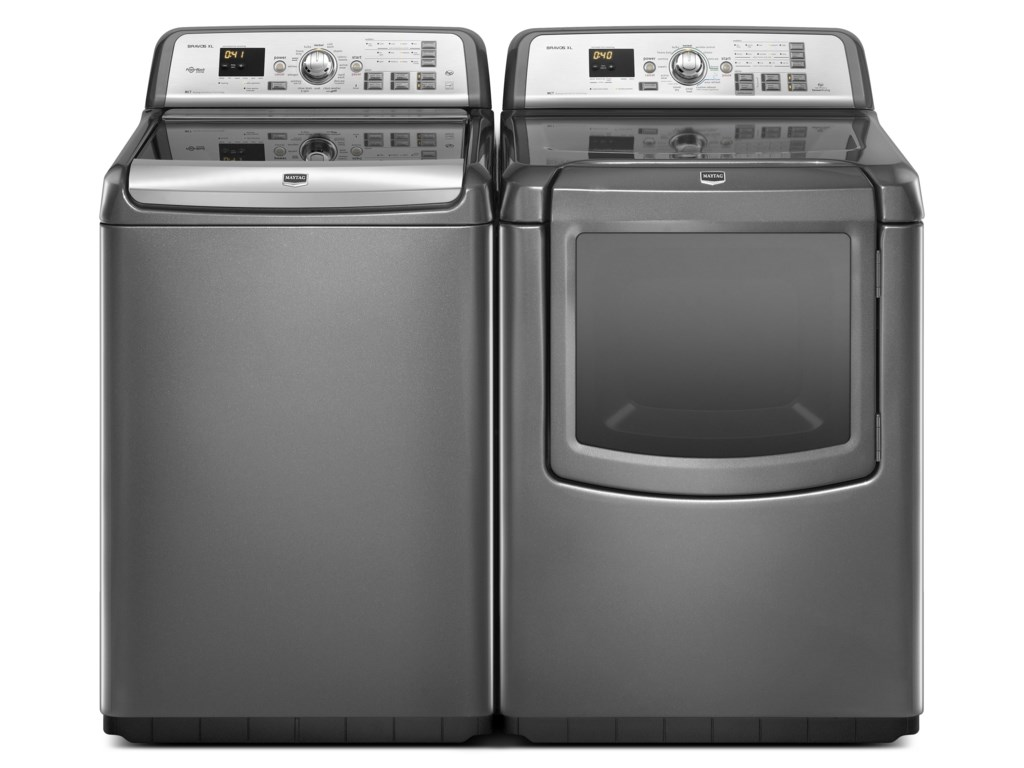 Shown with Coordinating Washer