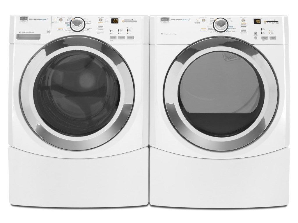 Shown with Optional Coordinating Washer