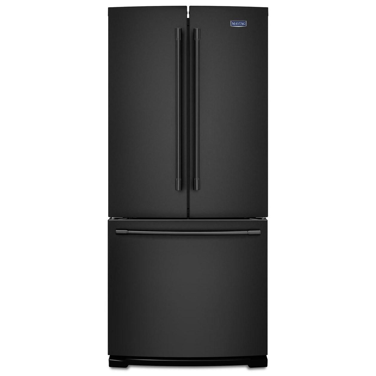 Maytag Maytag French Door Refrigerators30