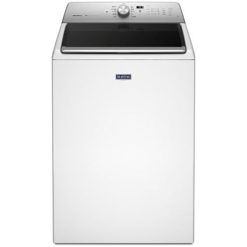 Maytag Top Load Washers Energy Star 5 3 Cu Ft Washer With
