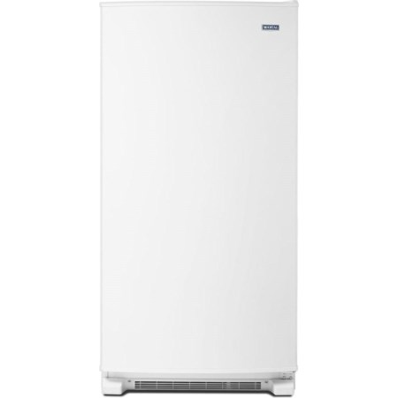 18 Cu. Ft. Frost Free Upright Freezer