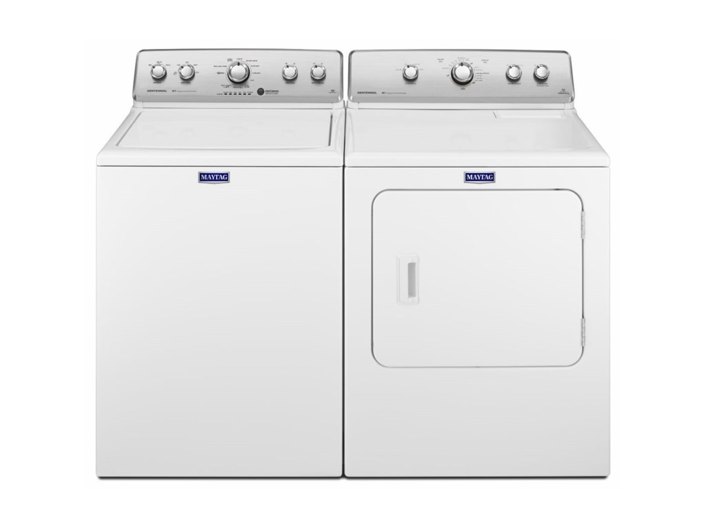 Maytag Washer And Dryer Sets3 6 Cu Ft 7 0