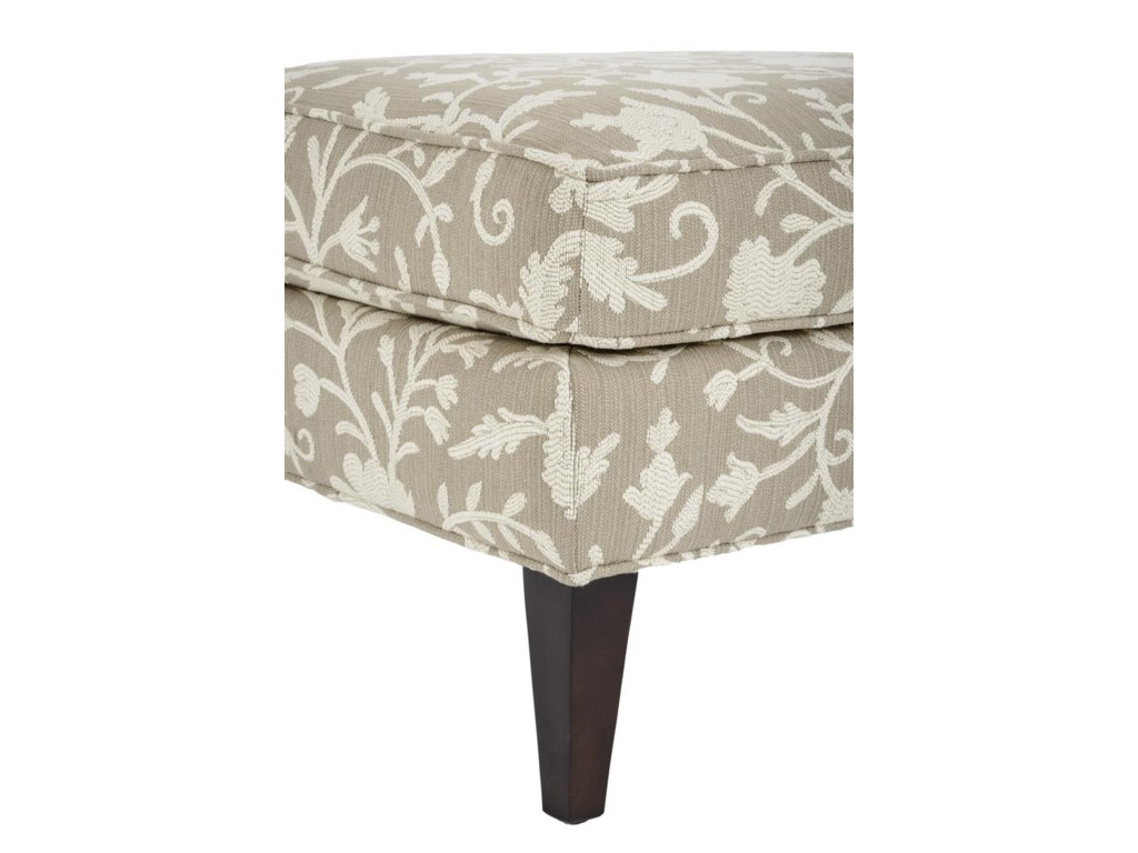 Freestyle Collections 0325Ottoman