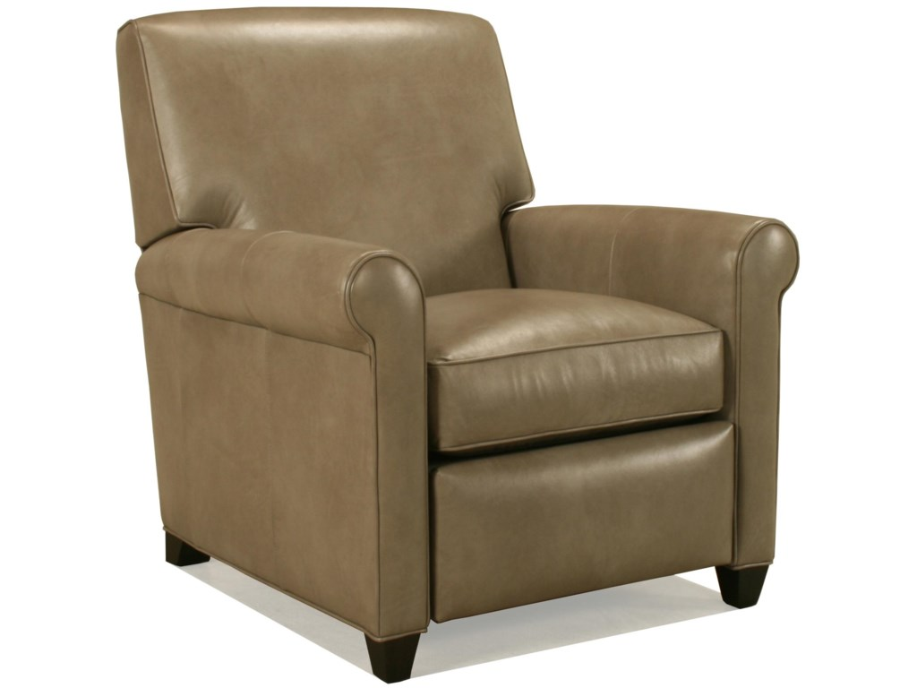 McCreary Modern 0491Recliner