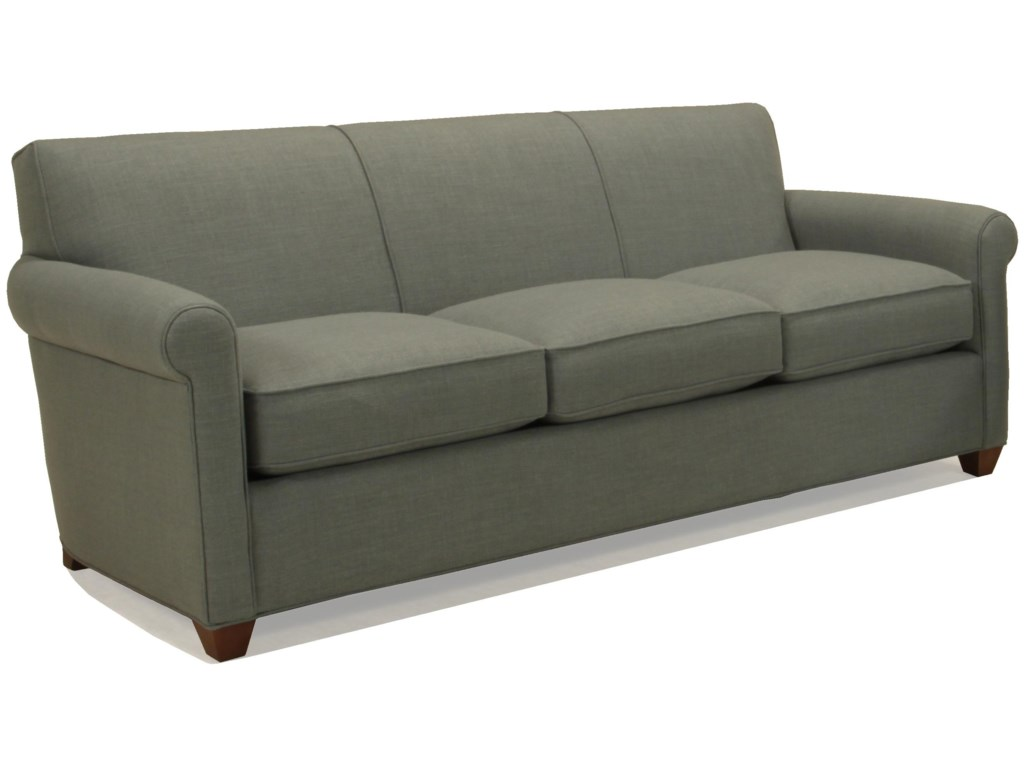 McCreary Modern 0491Sofa
