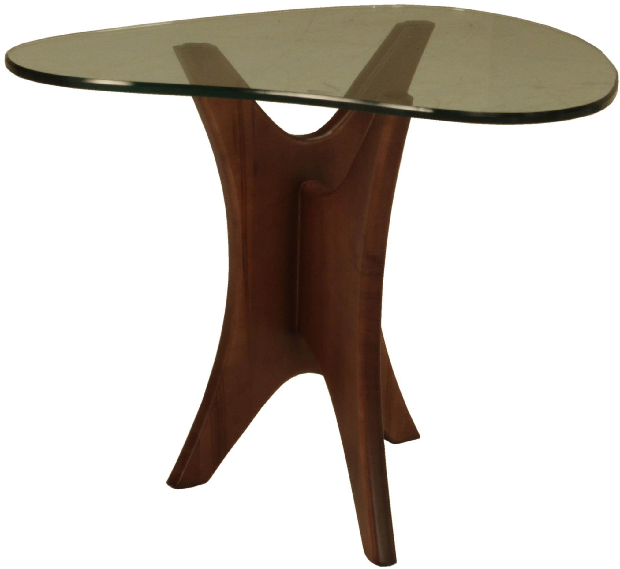 McCreary Modern Occasional Tables End Table