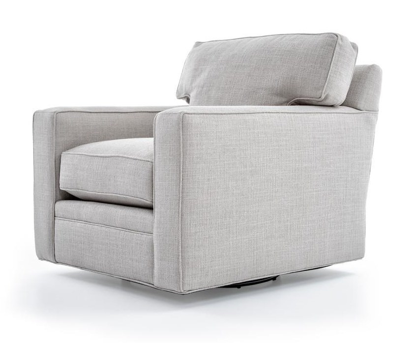 Freestyle Collections 0693Swivel Chair