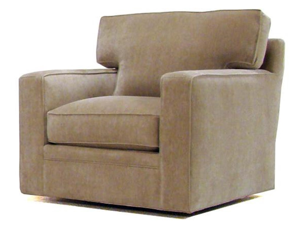 BeModern PorterSwivel Chair