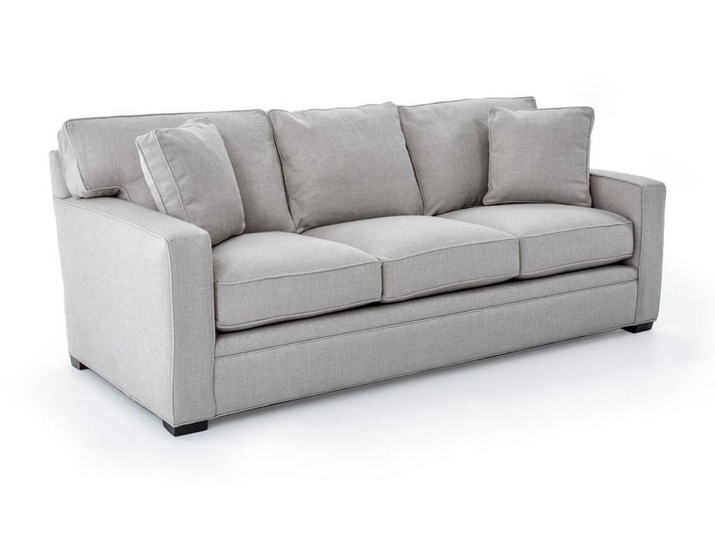 Freestyle Collections 0693Sofa