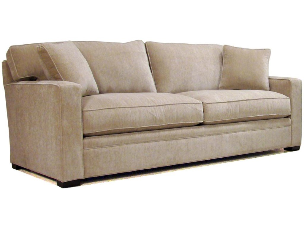 McCreary Modern 0693Sofa