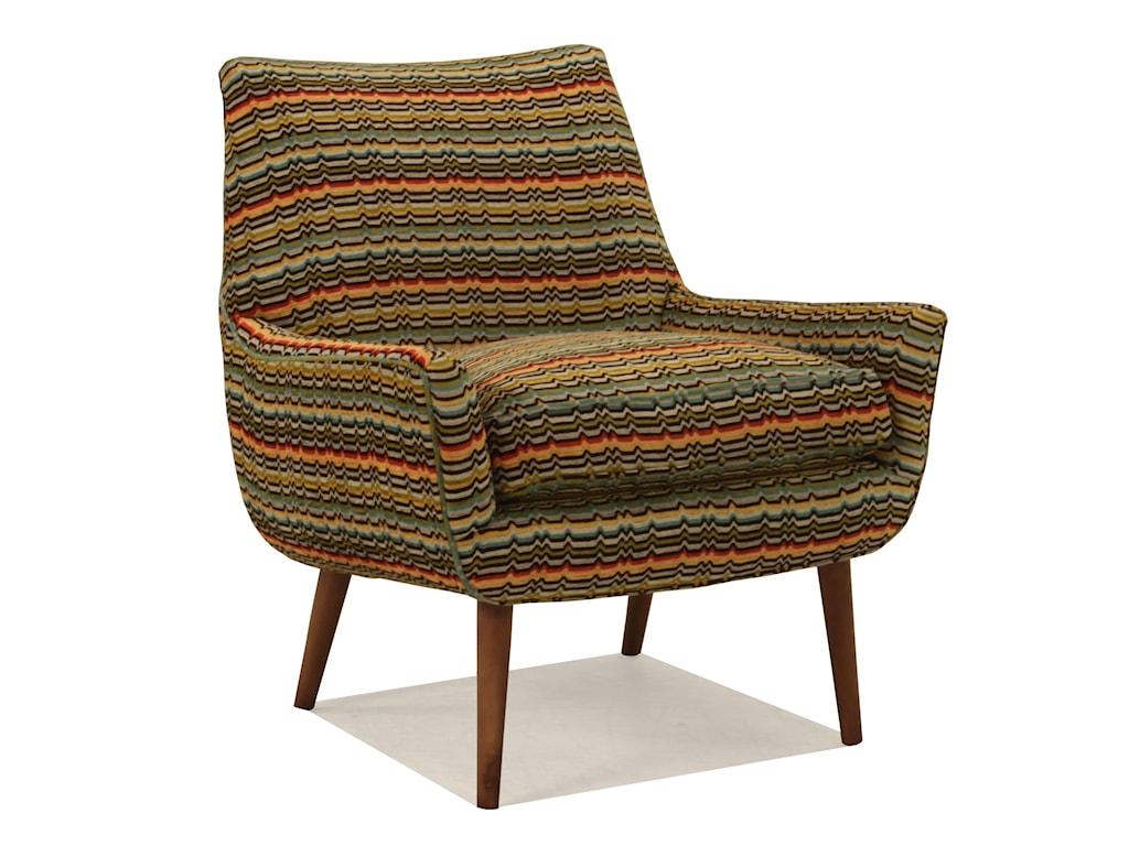 McCreary Modern 0917Upholstered Chair