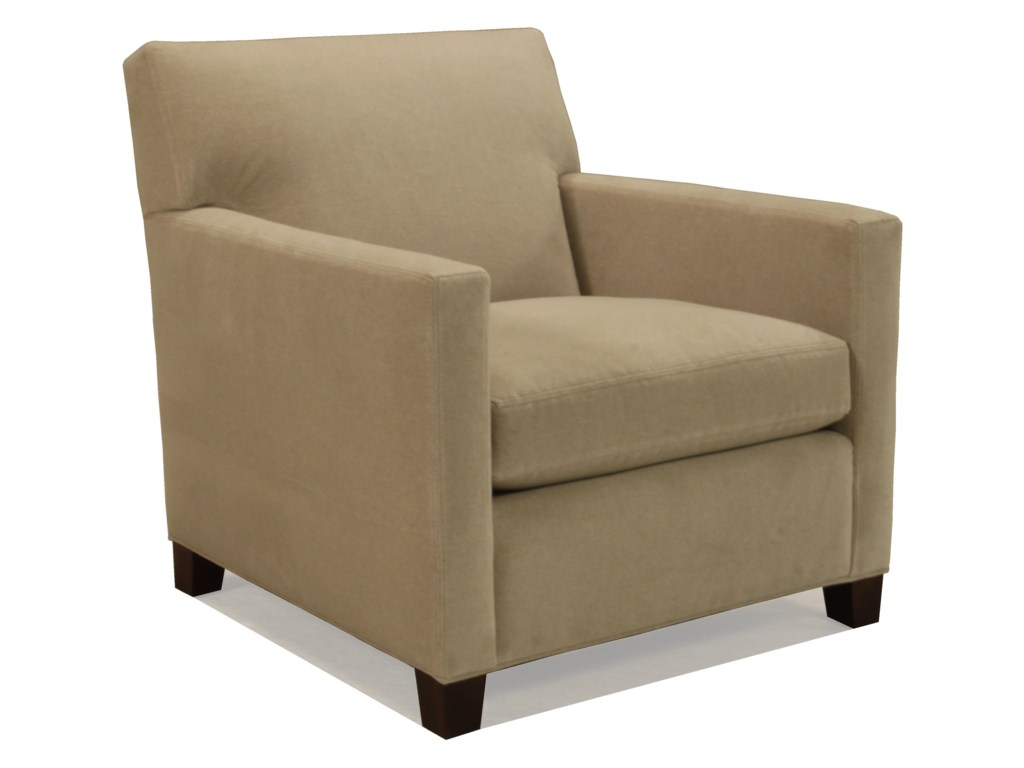 McCreary Modern 1050Upholstered Chair