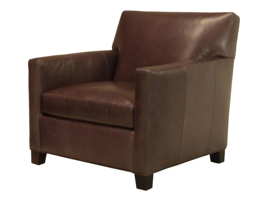 McCreary Modern 1050 MUpholstered Chair