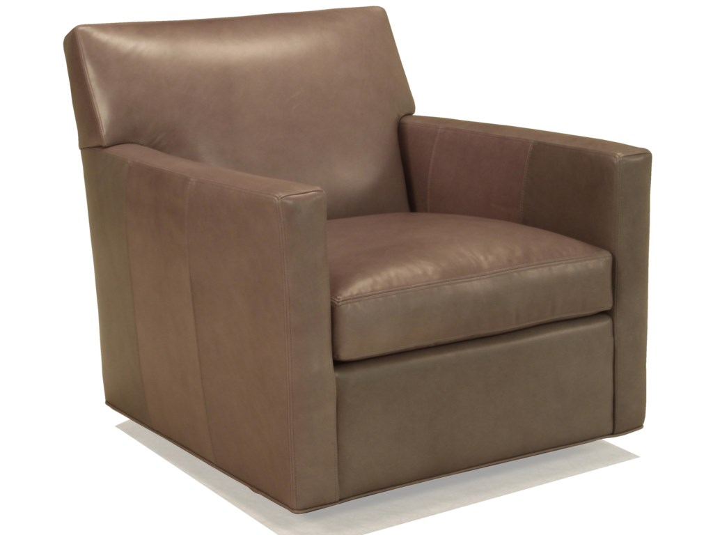 McCreary Modern 1050 MSwivel Chair