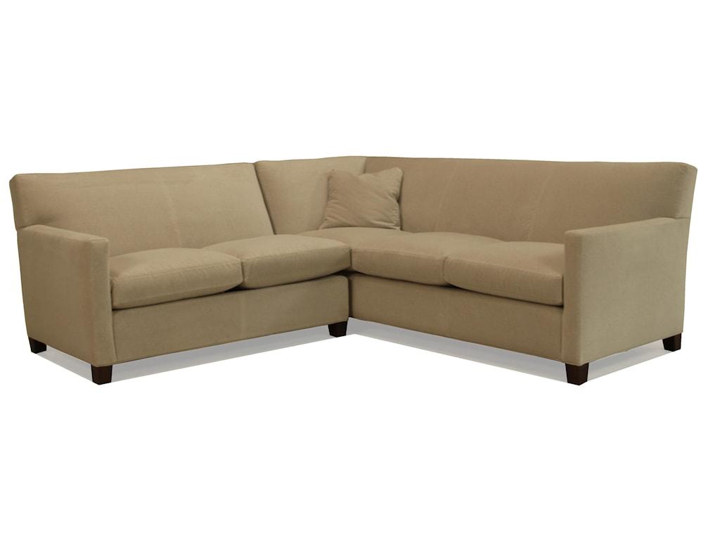 McCreary Modern 10502 Piece Sectional Sofa