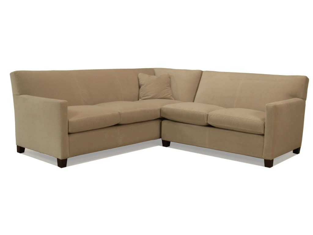 McCreary Modern 10502 Piece Sectional Sofa