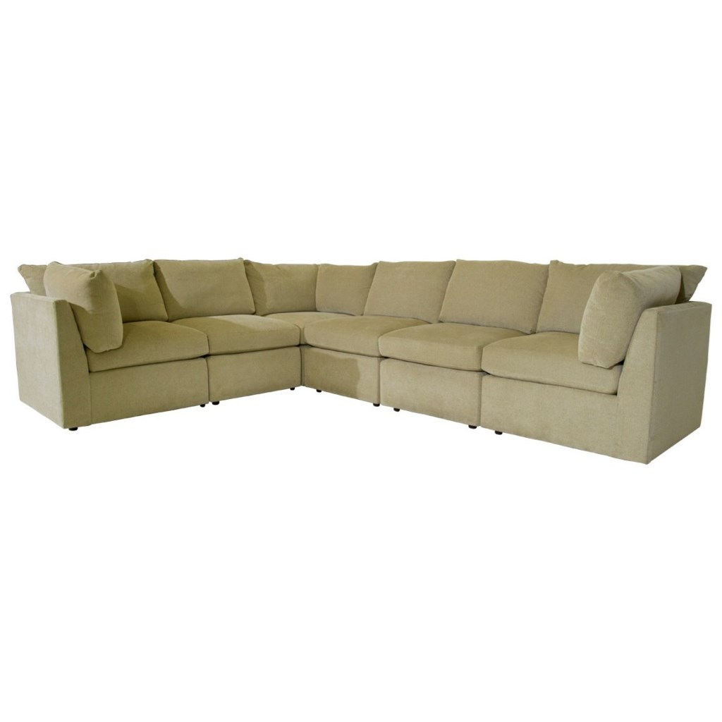 Mccreary Modern Sofa Images Hgtv Showhouse Contemporary