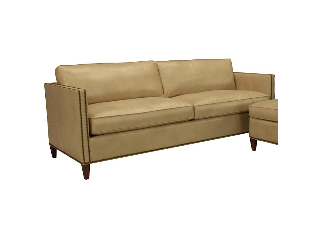 McCreary Modern 1059Upholstered Stationary Sofa