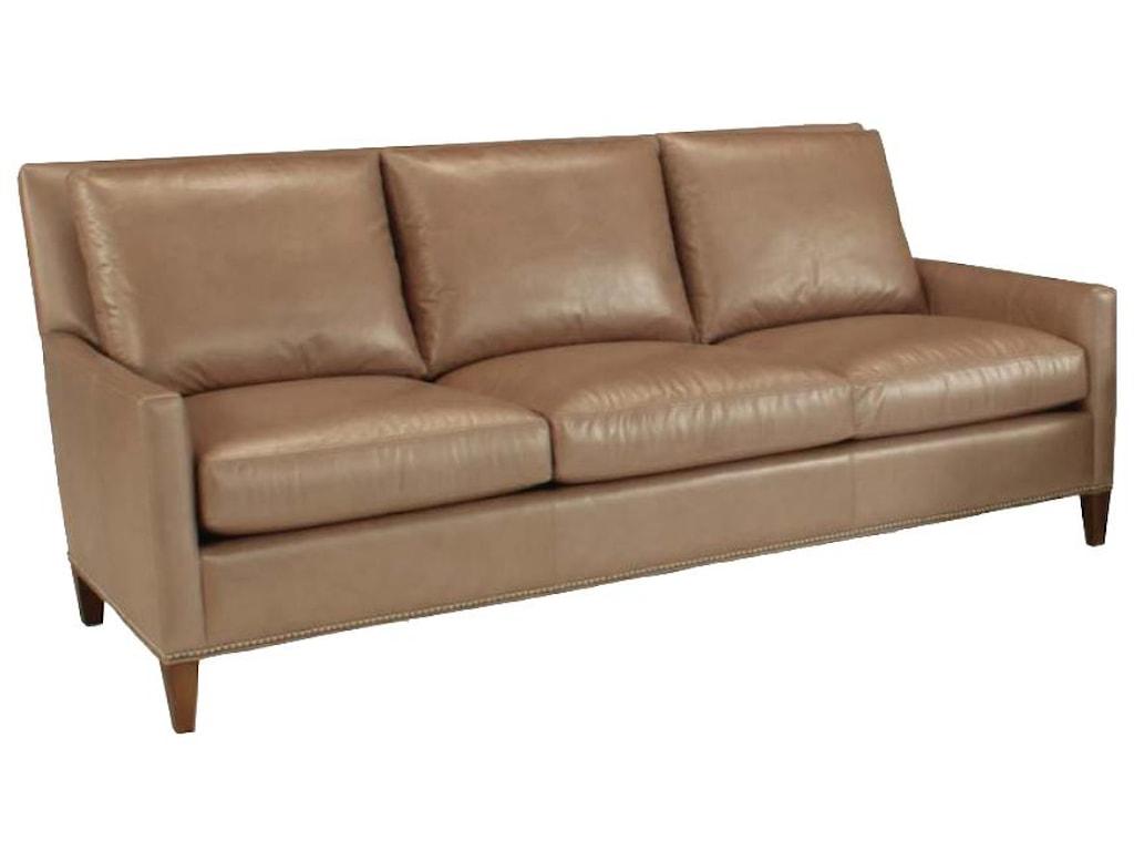 McCreary Modern 1065Contemporary Sofa