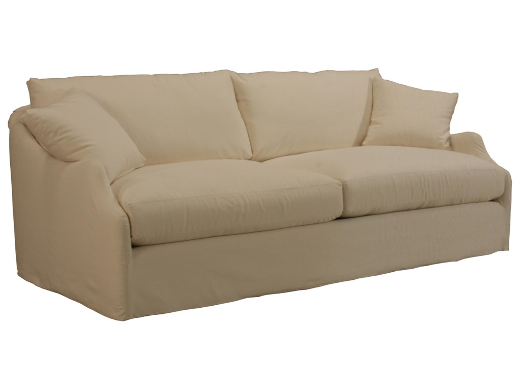 McCreary Modern 1086Grand Sofa