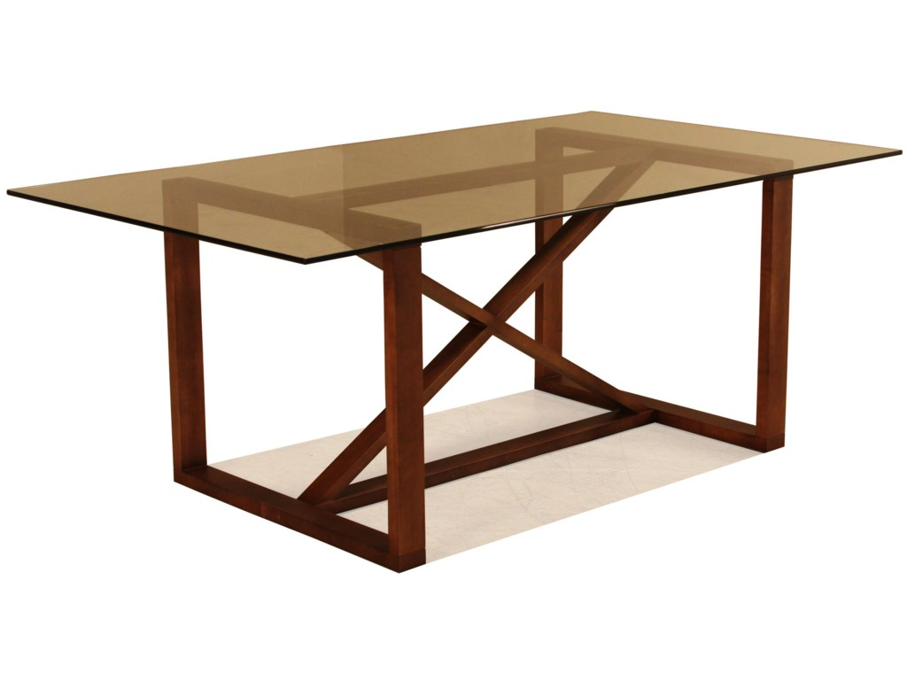 McCreary Modern 10DTDining Table