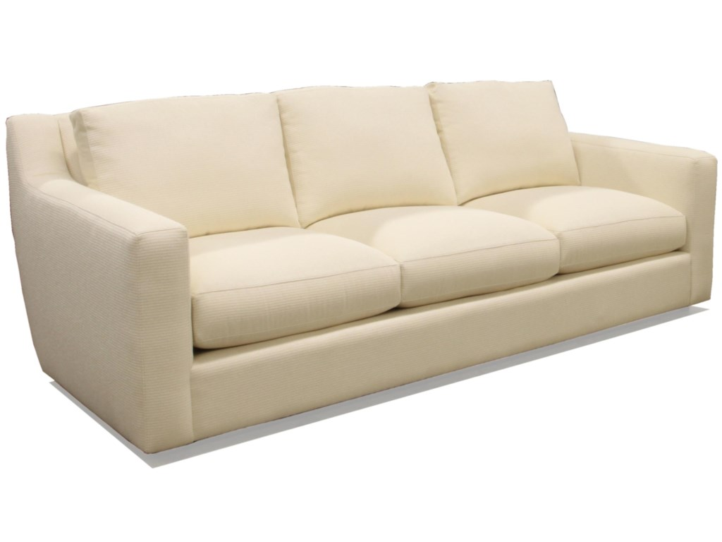 McCreary Modern 1191Grand Sofa