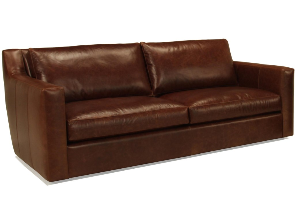 McCreary Modern 1191Sofa