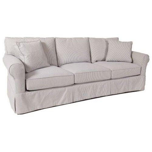 Mccreary Modern Sofa Slipcover