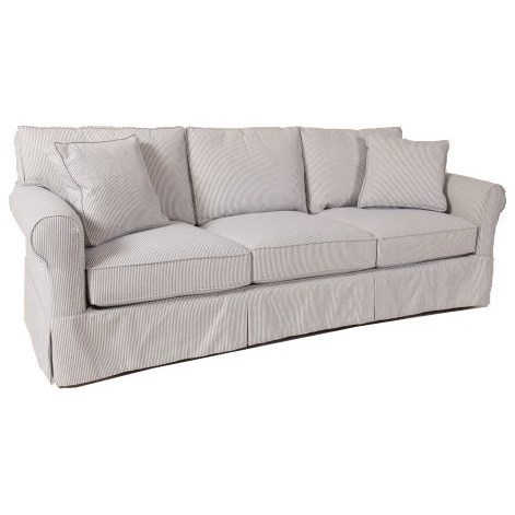 Sandra II Sofa By McCreary Modern