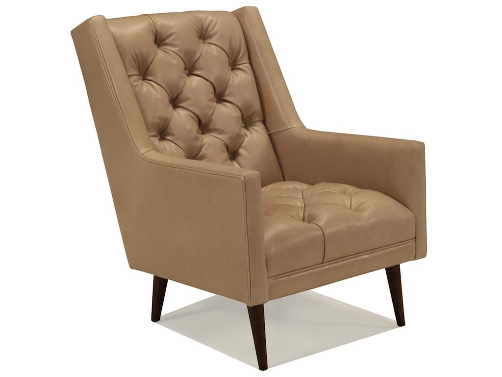 BeModern BensonUpholstered Chair
