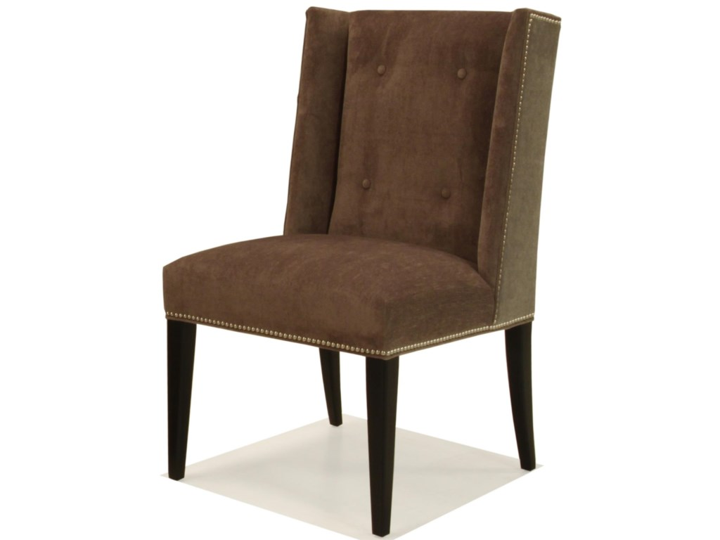 McCreary Modern 1321Side Chair