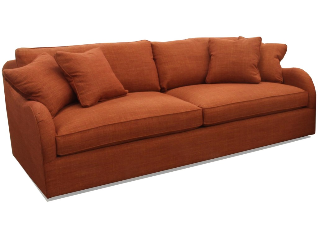 McCreary Modern 1367Grand Sofa