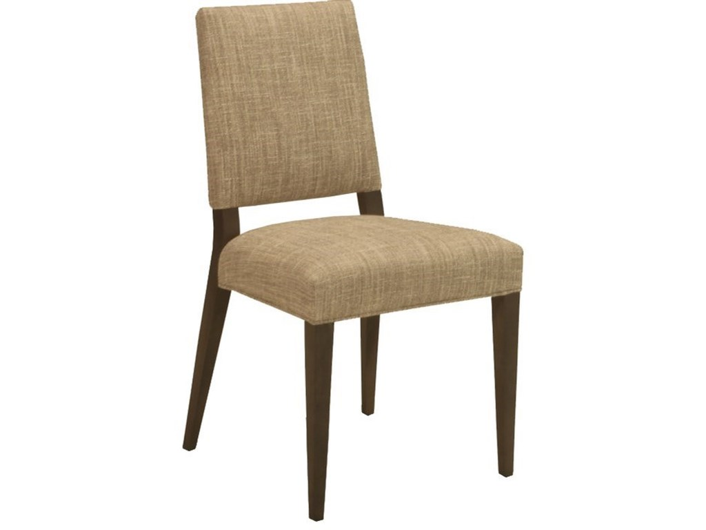 McCreary Modern WinstonDining Side Chair