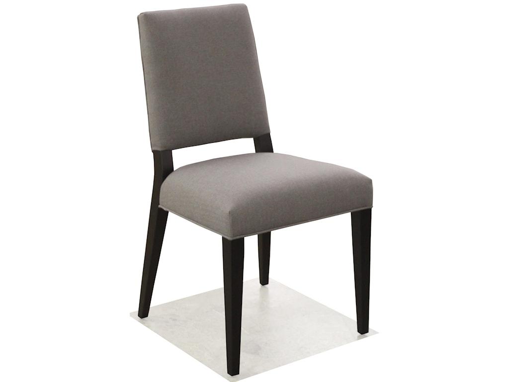 McCreary Modern 1418Side Chair