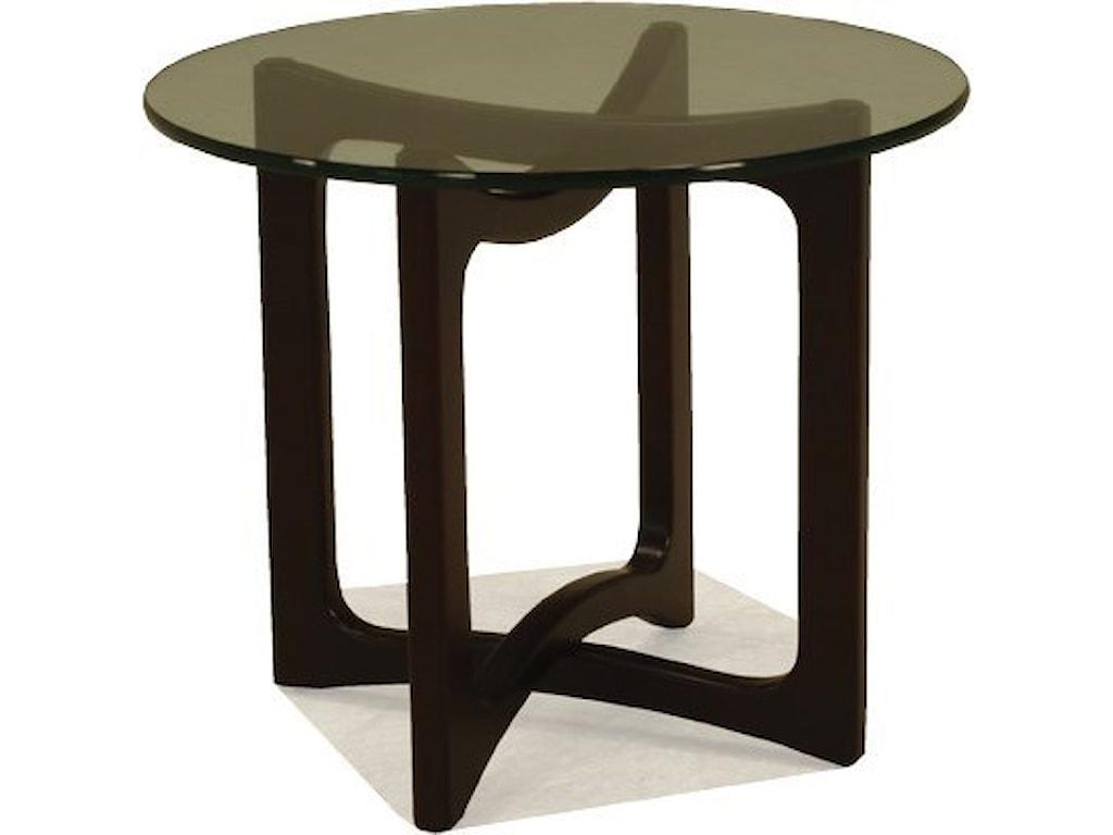 McCreary Modern KaiaEnd Table