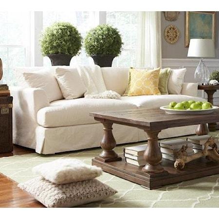 Sofas In Washington Dc Northern