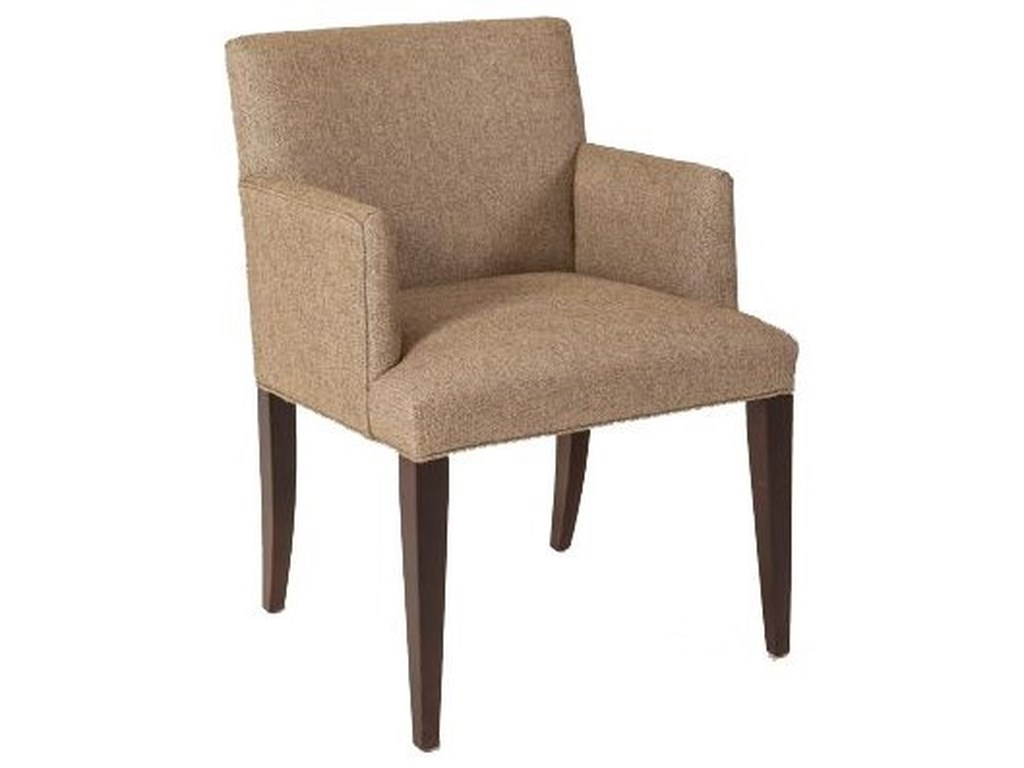 McCreary Modern GilbertDining Arm Chair