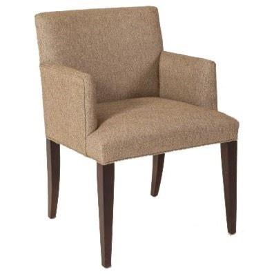 McCreary Modern GilbertDining Arm Chair
