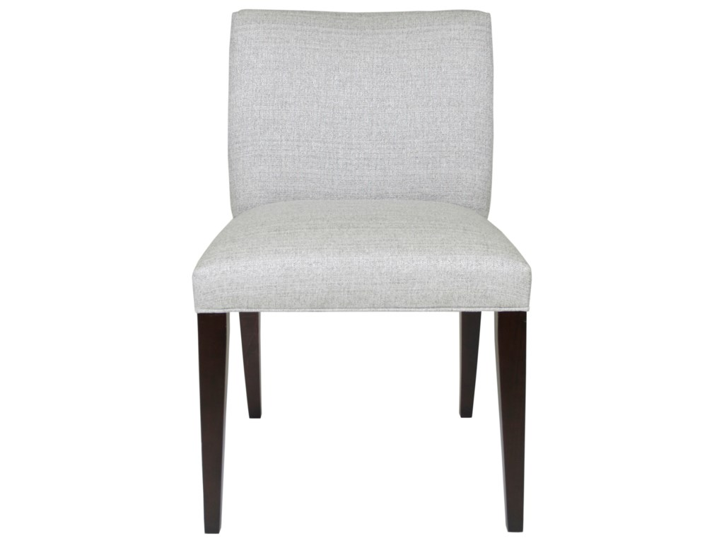 McCreary Modern GilbertDining Side Chair