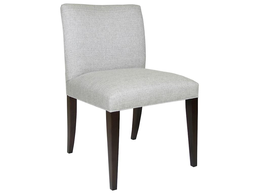 McCreary Modern GilbertDining Side Chair