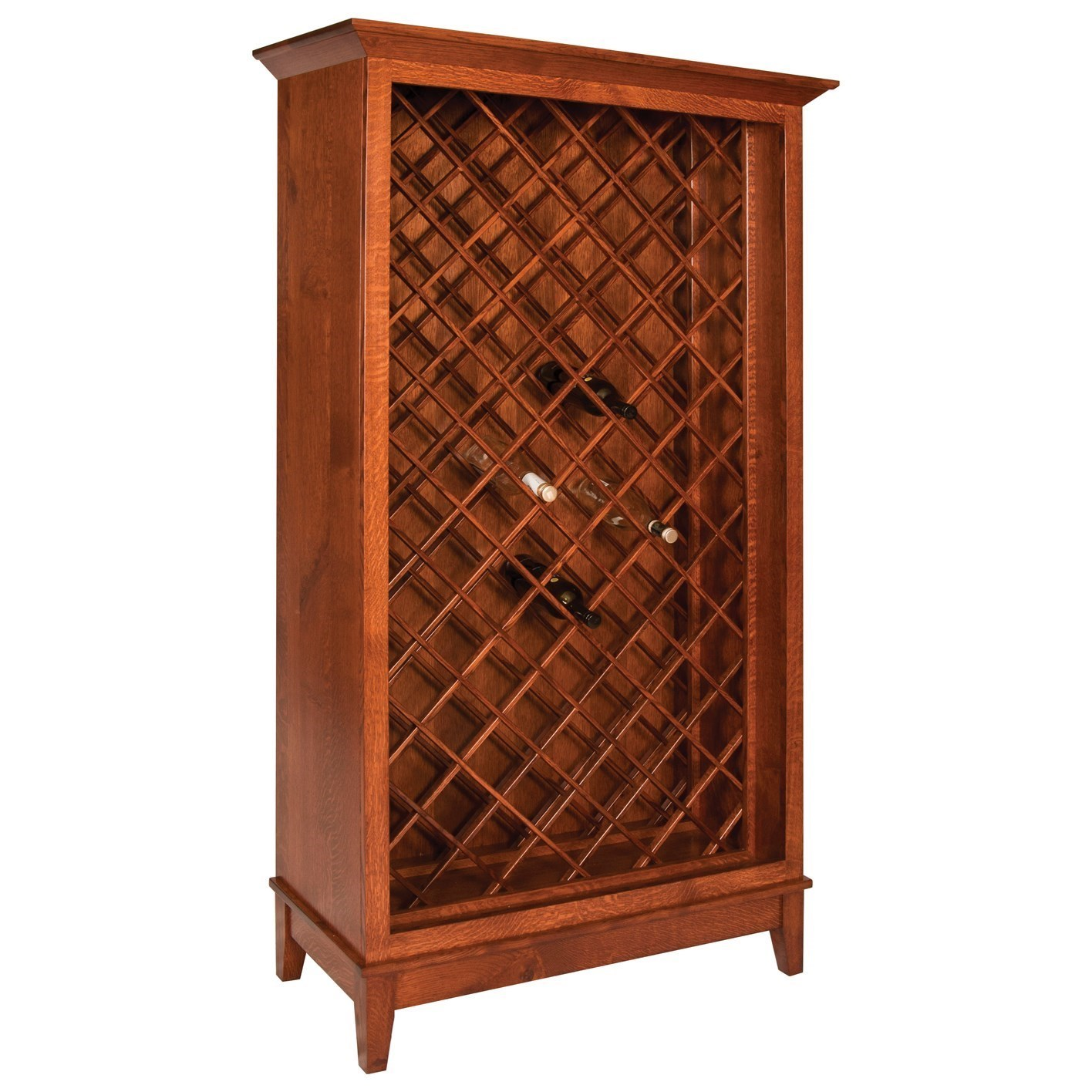 wine bottle storage furniture. Meadow Lane Wood CanterburyWine Cabinet Wine Bottle Storage Furniture