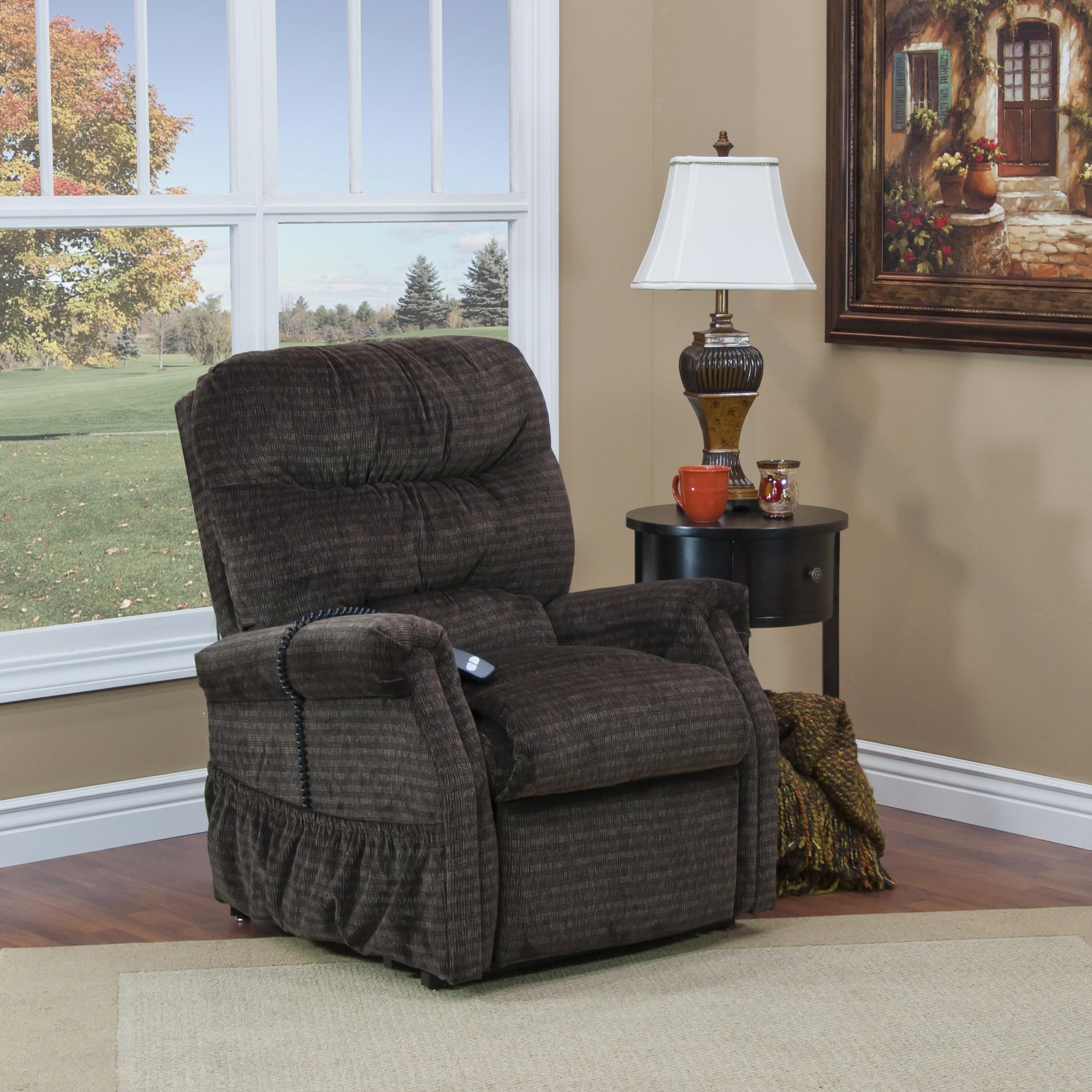 recliner chairs that lift. Med-Lift \u0026 Mobility 1193Lift Recliner Chairs That Lift R