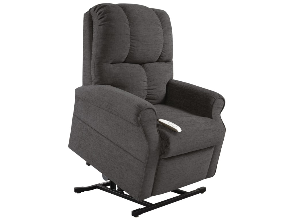 Windermere Motion Lift ChairsCelestial Chaise Lounger