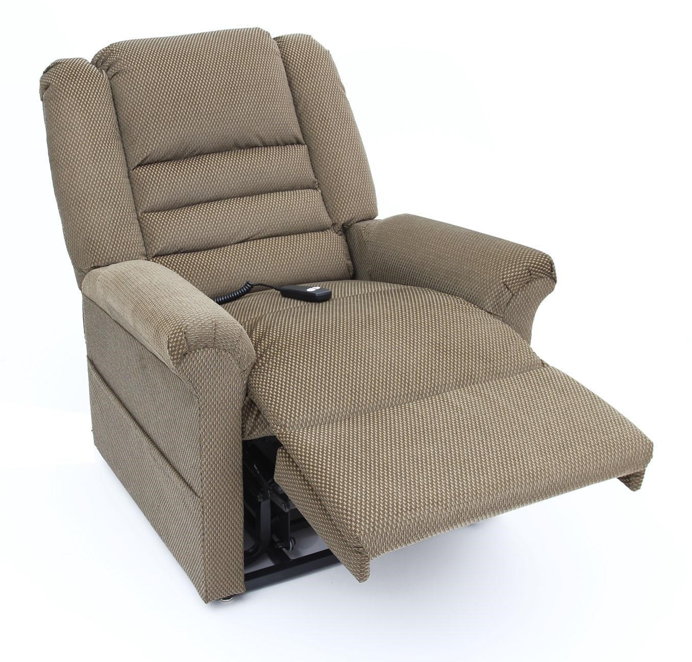 Windermere Motion Lift ChairsLift Recliner ...
