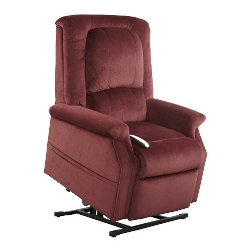 serta lift chair. Windermere Motion Lift Chairs Serta Comfort Chair Recliner