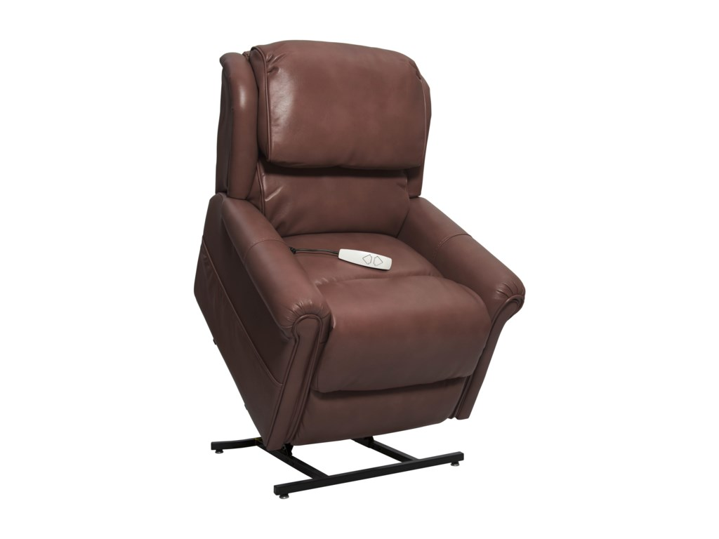Windermere Motion Chaise LoungeWindermere Three Position Chaise Lounge Lif